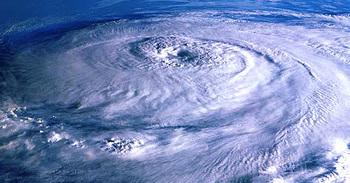 台風8号.jpg