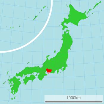 愛知県.png